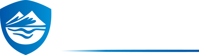 Miami 2020: Flood Expo USA
