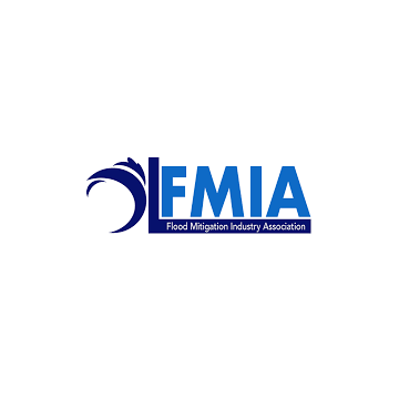 Flood Mitigation Industry Association: Exhibiting at The Flood Expo Miami