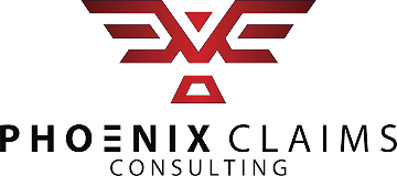 Phoenix Claims Consulting: Exhibiting at The Flood Expo Miami