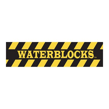 WaterBlocks: Exhibiting at The Flood Expo Miami