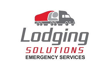 Lodging Solutions: Exhibiting at The Flood Expo Miami