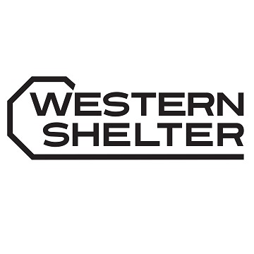 Western Shelter: Exhibiting at The Flood Expo Miami