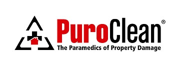 PuroClean: Exhibiting at The Flood Expo Miami