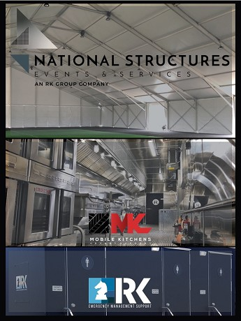 National Structures : Product image 2