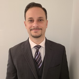 Anthony C. Natole, MBA, CPA, CFF, CGMA: Speaking at the The Flood Expo Miami