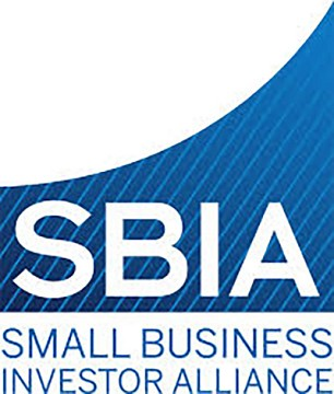 SBIA: Supporting The The Flood Expo Miami