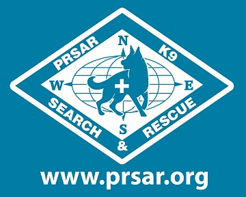 Peace River K9 SAR: Supporting The The Flood Expo Miami