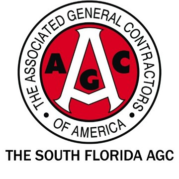 South Florida AGC of America: Supporting The The Flood Expo Miami
