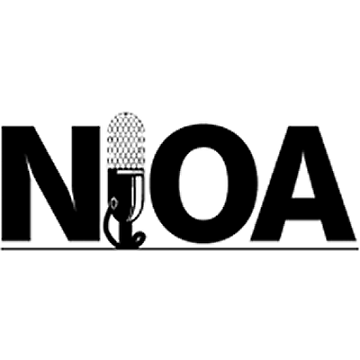 NIOA: Supporting The The Flood Expo Miami