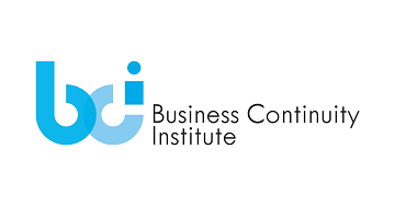 Business Continuity Institute: Supporting The The Flood Expo Miami