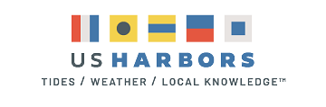 US Harbors: Supporting The The Flood Expo Miami