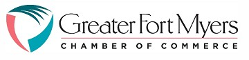 Greater Fort Myers Chamber of Commerce: Supporting The The Flood Expo Miami