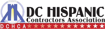 Metro DC Hispanic Contractors Association: Supporting The The Flood Expo Miami