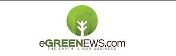 eGreenews: Supporting The The Flood Expo Miami