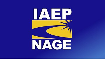IAEP - NAGE: Supporting The The Flood Expo Miami