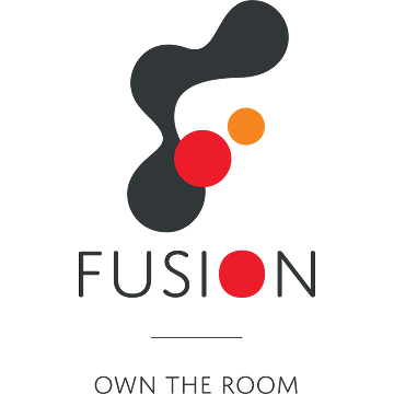 Fusion Staffing: Supporting The The Flood Expo Miami